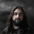 Mike Portnoy (Ex-Dream Theater)