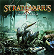 Stratovarius 'Darkest Hours'